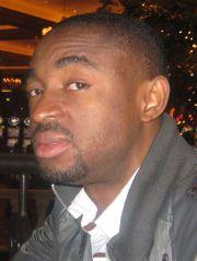 princebobo