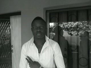 blacky7